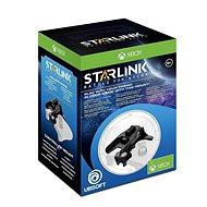 Starlink: Battle for Atlas - Mount Co-op Pack - rozšíření pro dva hráče - Xbox One - Herní doplněk