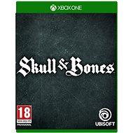 Skull and Bones - Xbox One - Hra pro konzoli