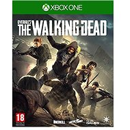 Overkills The Walking Dead - Xbox One - Hra pro konzoli