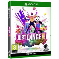 Just Dance 2019 - Xbox One - Hra na konzoli