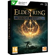 Elden Ring - Xbox One - Hra na konzoli