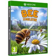 Bee Simulator - Xbox One - Hra pro konzoli