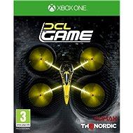 Drone Championship League - Xbox One - Hra pro konzoli