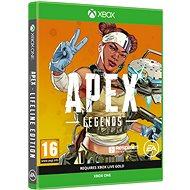 Apex Legends: Lifeline - Xbox One - Herní doplněk