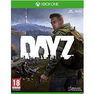 DayZ - Xbox One - Hra pro konzoli
