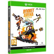 Rocket Arena: Mythic Edition - Xbox One