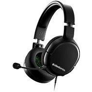 SteelSeries Arctis 1 (pro Xbox Series X)