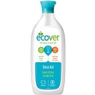 ECOVER 500 ml - Eko leštidlo do myčky