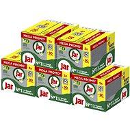 JAR Platinum All in 1 MEGABOX 450 pcs - Dishwasher Tablets