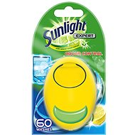 SUNLIGHT Freshener 60 Washes - Freshener