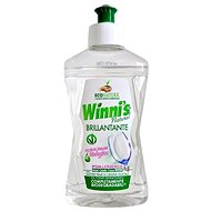 WINNI´S Brillantante 250 ml  - Eko leštidlo do myčky