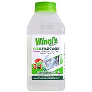 WINNI'S Cura 3-in-1 250ml - Eco-Friendly Cleaning Agent