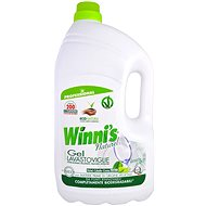 WINNI´S Gel 5 l (200 dávek) - Gel do myčky