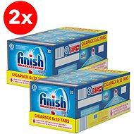 FINISH Classic Gigapack 384 ks - Sada