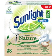 SUNLIGHT AiO Nature (38 ks)