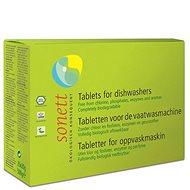 SONETT Tablets For Dishwaschers (25 ks) - Eko tablety do myčky