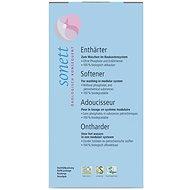 SONETT Softener 1kg - Eco Water Softener