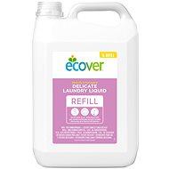 ECOVER Waterlily & Honeydew 5 l (110 praní) - Eko prací gel
