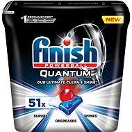 FINISH Quantum Ultimate 51 ks
