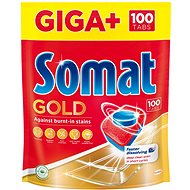 SOMAT Gold 100 tablet
