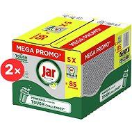 JAR Platinum Lemon 170 ks