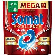 SOMAT Excellence 51 ks