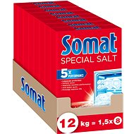 SOMAT Sůl 12 kg