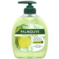 PALMOLIVE Kitchen Odour Neutralising Hand Wash 300 ml - Tekuté mýdlo