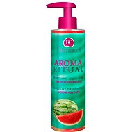 DERMACOL Aroma Ritual Fresh Watermelon Refreshing Liquid Soap 250 ml - Tekuté mýdlo