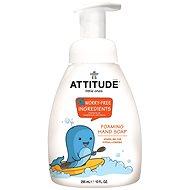 ATTITUDE  Sparkling Fun na ruce 295 ml - Tekuté mýdlo