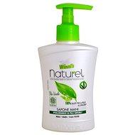 WINNI´S Naturel Sapone Mani The Verde 250 ml  - Tekuté mýdlo