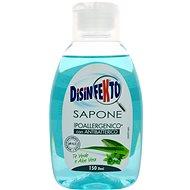 DESINFEKTO Sapone 300 ml  - Tekuté mýdlo