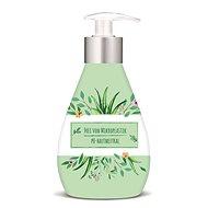 FROSCH Tekuté mýdlo Akvarel 300 ml - Tekuté mýdlo
