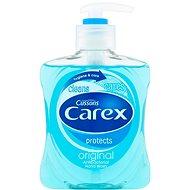 CAREX antibakteriální mýdlo 250 ml Original - Tekuté mýdlo