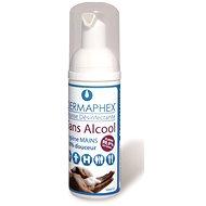 DermAphex Original 50 ml - Antibakteriální pěna na ruce