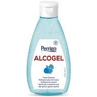 PERRIGO Alcogel Hand Cleanser 200 ml