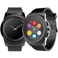 MyKronoz ZeTime - Chytré hodinky