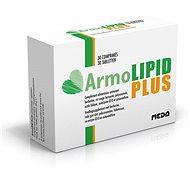 Armolipid PLUS - Dietary Supplement