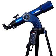 Meade StarNavigator NG 102mm Refractor Telescope - Teleskop