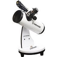 Meade LightBridge Mini 82mm Telescope - Teleskop