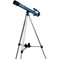 Meade Infinity 50mm AZ Refractor Telescope - Teleskop