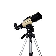 Meade Adventure Scope 60mm Telescope - Teleskop