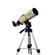 Meade Adventure Scope 80mm Telescope - Telescope