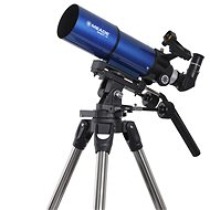 Meade Infinity 80mm AZ Refractor Telescope - Teleskop
