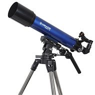 Meade Infinity 90mm AZ Refractor Telescope - Teleskop