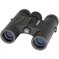 Meade TravelView 8x25 Binoculars