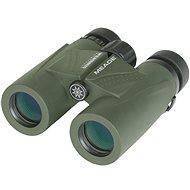 Meade Wilderness 10x32 Binoculars