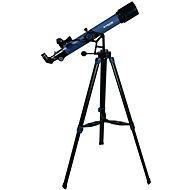 Meade StarPro AZ 70mm Refractor Telescope - Teleskop