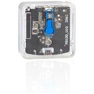 Meross Smart Temperature And Humidity Sensor - Senzor