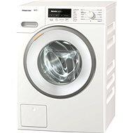 MIELE WMB 120 WCS - Pračka s předním plněním